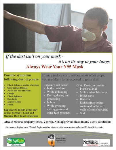 Respiratory Flyer Feb 2013 6